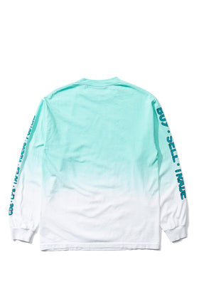 Buy Sell L/S Shirt