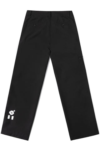 The Hundreds X Puma Chino Pants