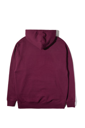 Covers Pullover Hoodie