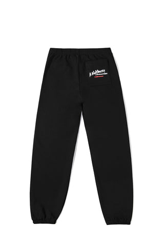 Dream Sweatpants