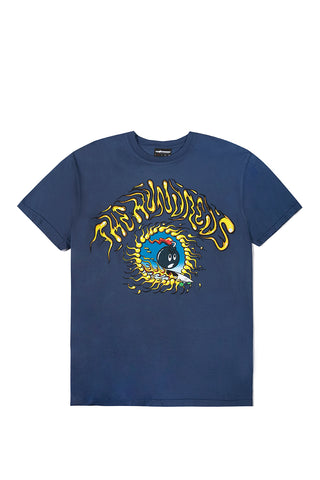 Eye Surf Adam T-Shirt