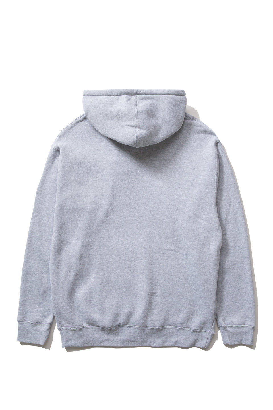 Forever Bar Pullover Hoodie
