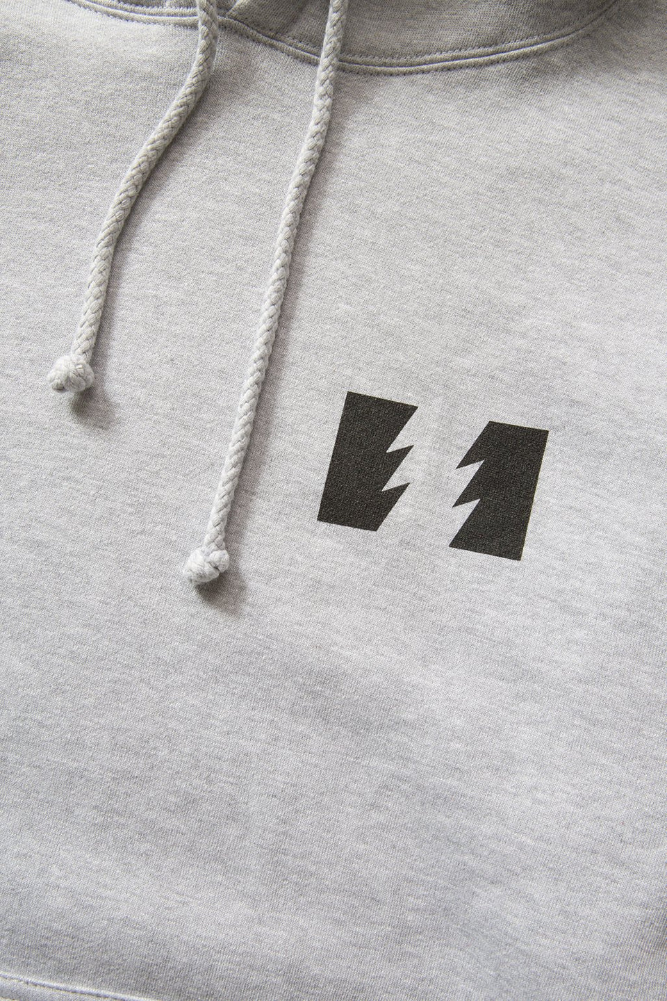Forever Wildfire Pullover Hoodie