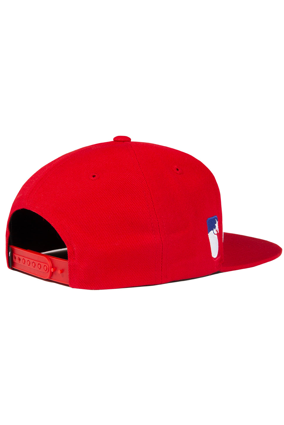 Forever Team Snapback – The Hundreds f803dcc57c45