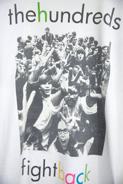 5th Anniv. Fight Back T-Shirt