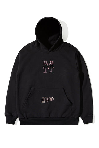 fc2bfd7081 Pullover Hoodies – The Hundreds