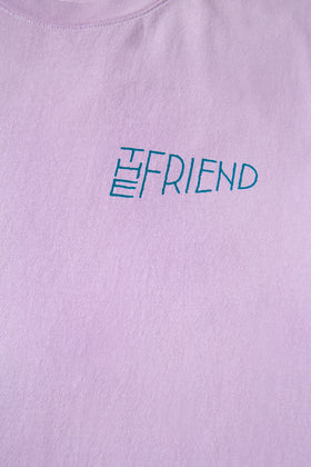 Friends T-Shirt