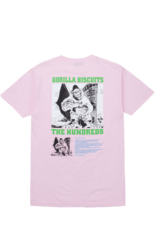 Gorilla Biscuits T-Shirt