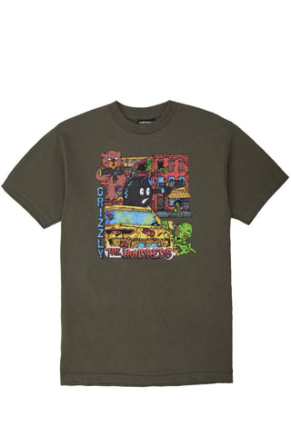 The Wakening T-Shirt