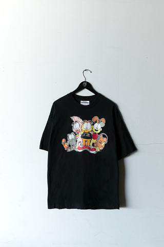 Garfield and Friends T-Shirt