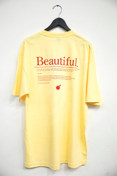Beautiful T-Shirt