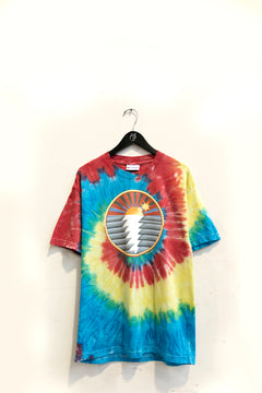 Grateful Dead Sunrise Day Dream T-Shirt