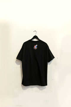 Grateful Dead Rose Adam T-Shirt