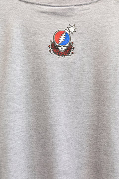 Grateful Dead Bears T-Shirt