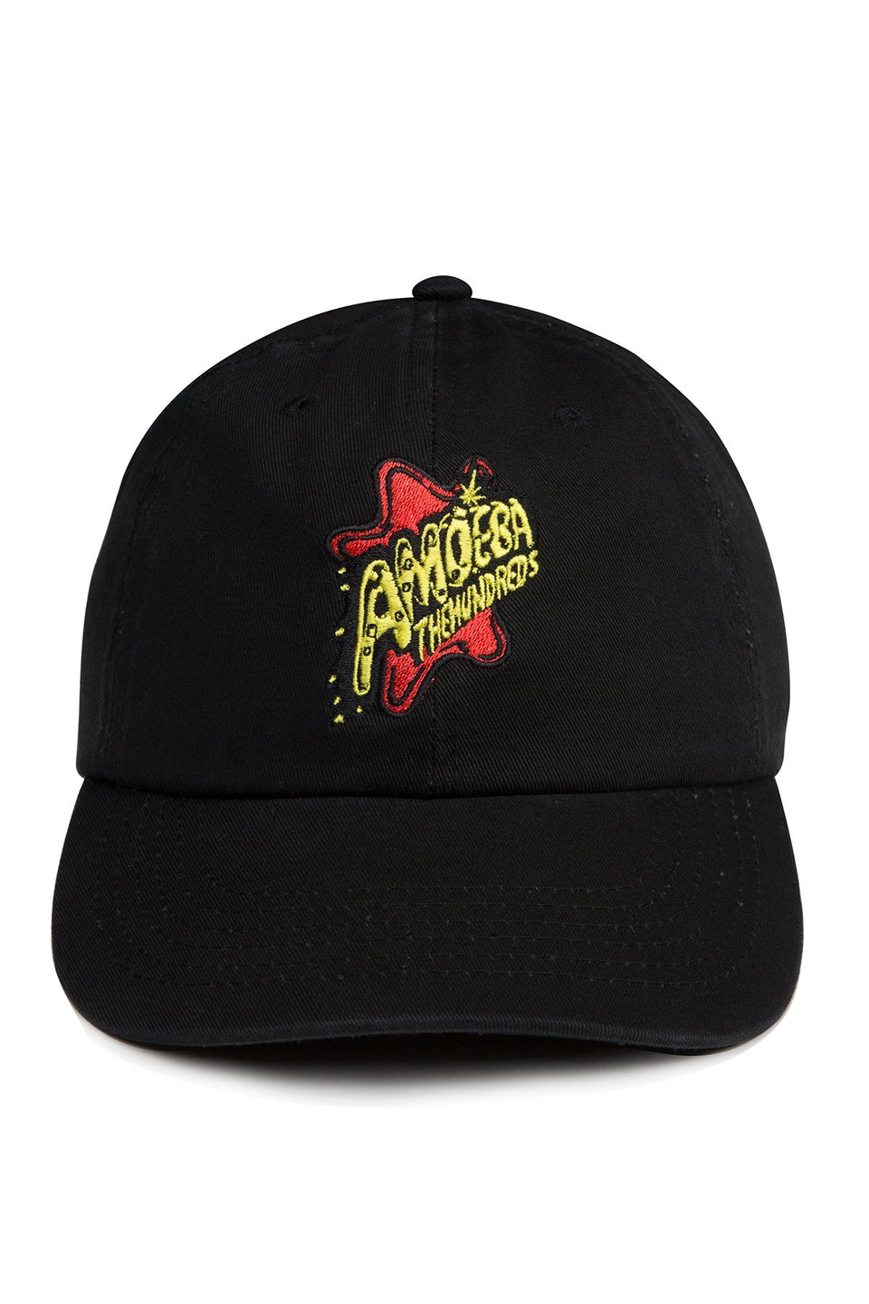 Amoeba Dad Hat