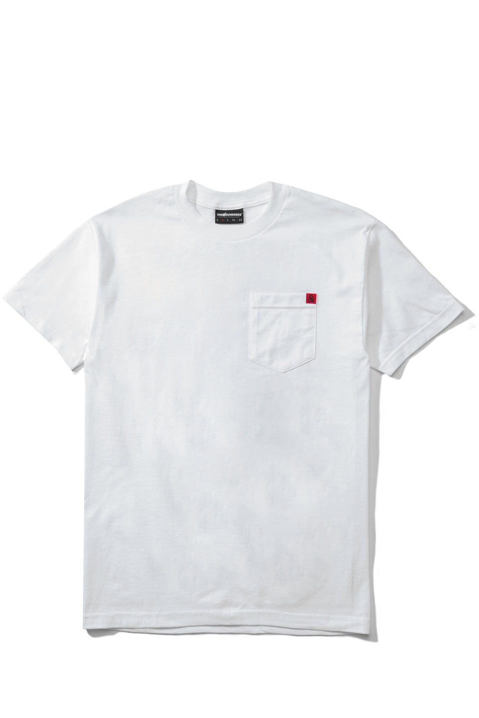 Soto Pocket T-Shirt