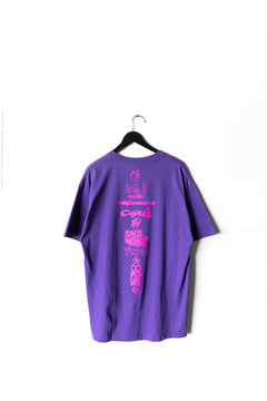 Hieroglyphics T-Shirt