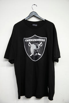 True SF Raider Adam T-Shirt