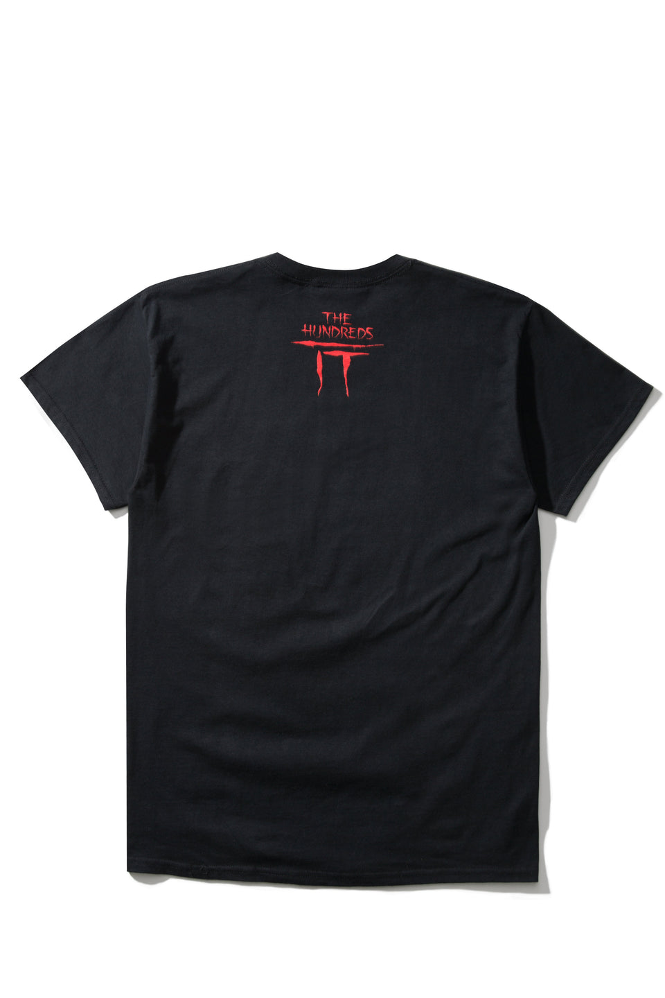 IT Lover T-Shirt