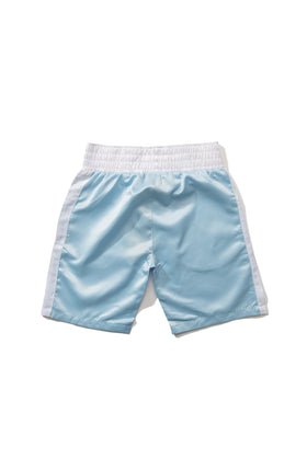 Clubber Shorts
