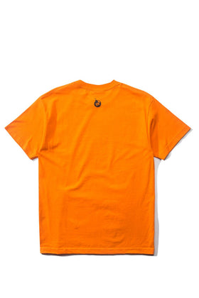Acme TNT T-Shirt