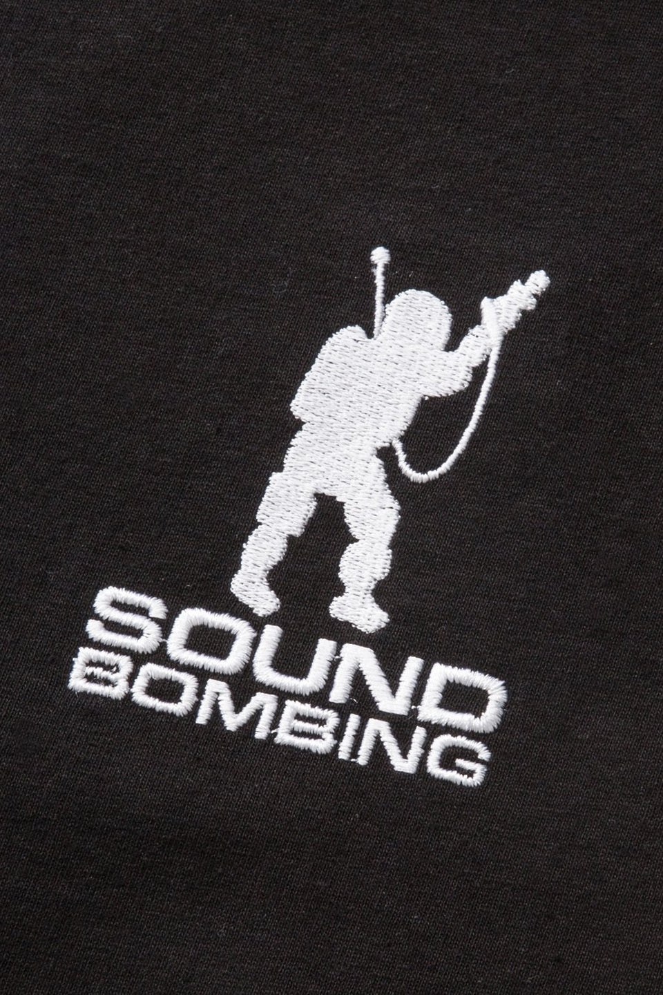Soundbombing T-Shirt