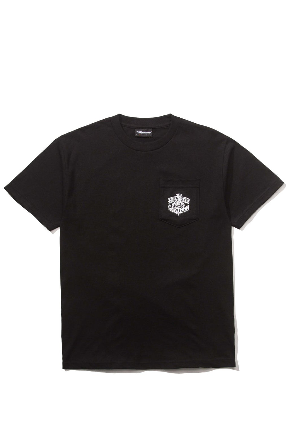 Clown Pocket T-Shirt