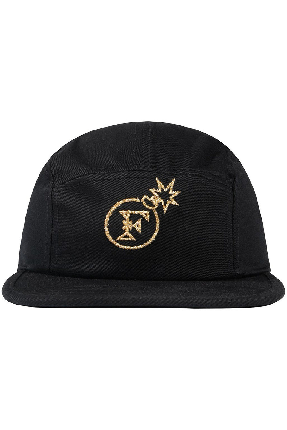 Felix X The Hundreds 5-Panel