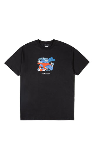 Punch T-Shirt