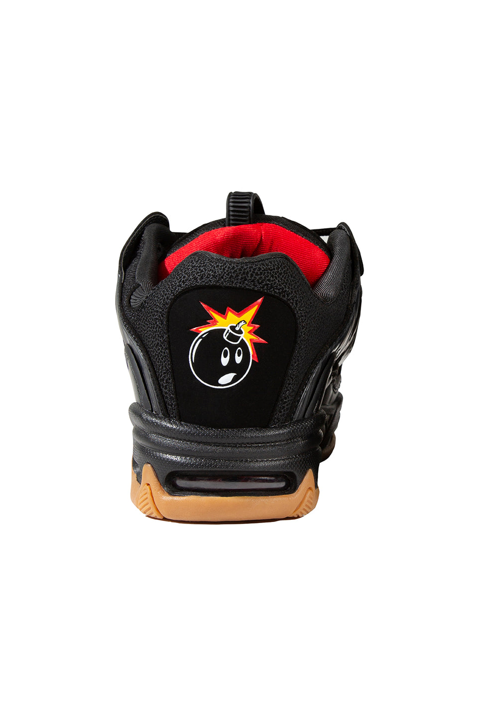 The Hundreds X Osiris D3 2001