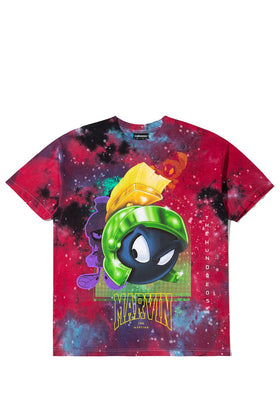 Marvin Space T-Shirt