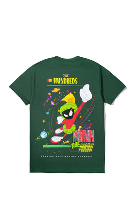 Marvin Kaboom T-Shirt