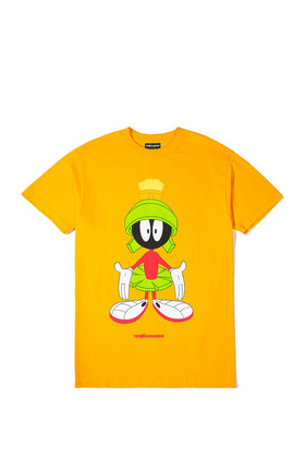 Marvin Body T-Shirt