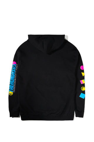 63c3c5ff09b2 TSC Pullover Hoodie TSC Pullover Hoodie