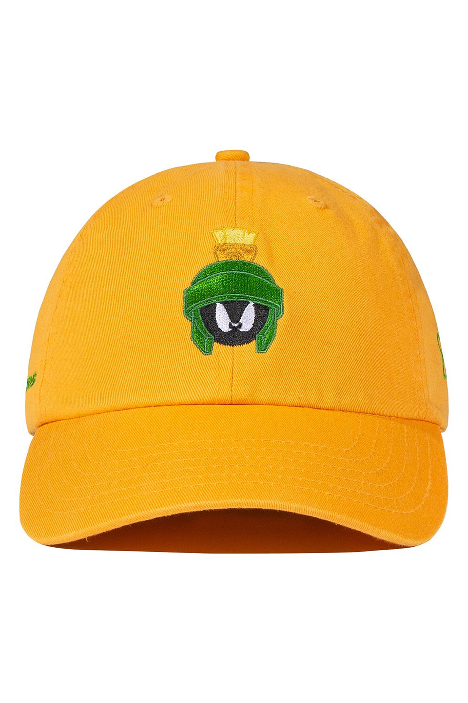 55ea2634bdeb4 Marvin Head Dad Hat Marvin Head Dad Hat