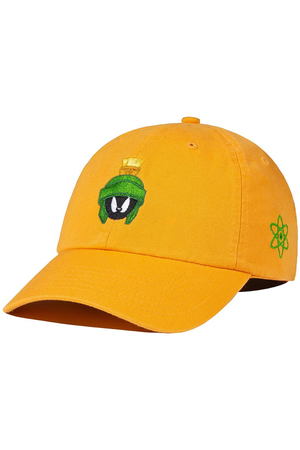 Marvin Head Dad Hat