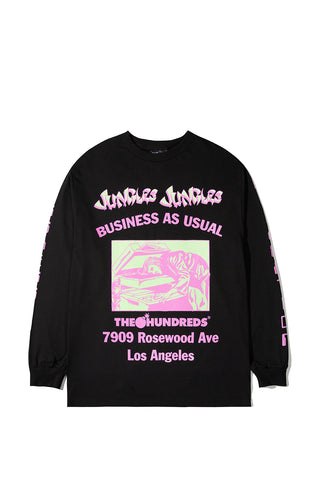 e0e2590aa6 T-Shirts – The Hundreds