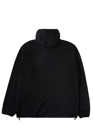 Obsidian Polar Fleece