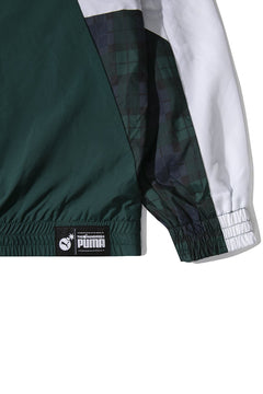 Party Track Jacket