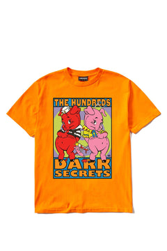 Dark Secrets T-Shirt