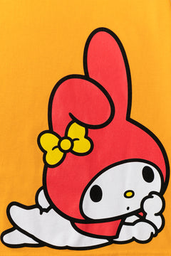 My Melody T-Shirt