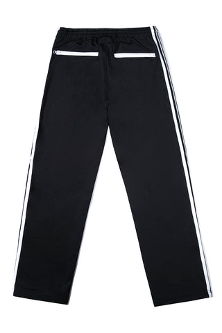 Gude Trackpants