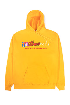 Title Pullover