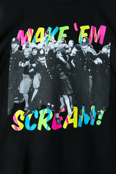 Make Em Scream T-Shirt