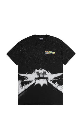 No Roads T-Shirt