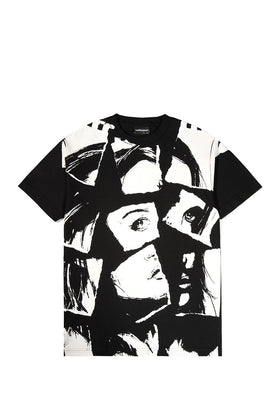 Pieces T-Shirt
