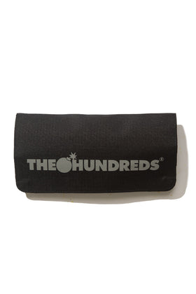 Bar Pencil Case