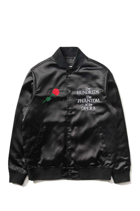 Masquerade Stage Jacket