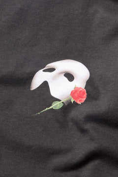 Phantom Rose L/S Shirt