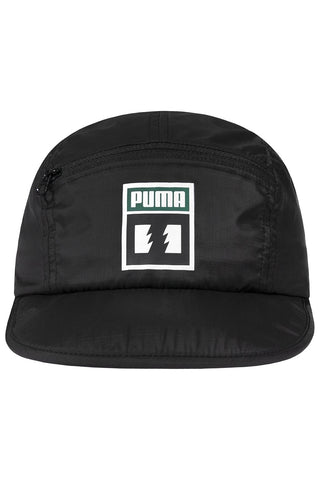The Hundreds X Puma Packable Hat